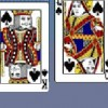 Jeu Arkadium Spider Solitaire