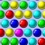 Jeu Bubble Shooter Laura