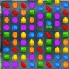Jeu Candy Crush PC