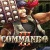 Jeu Commando Assault 3