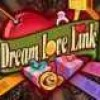 Jeu Dream Love Link