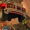 Jeu Earn To Die 2012 Part 3 en plein ecran