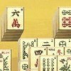 Jeu Great Mahjong