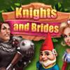 Jeu Knights And Brides en plein ecran