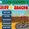 Jeu L'Ami Pancho 3 en plein ecran