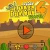 Jeu L'Ami Pancho 4 en plein ecran