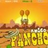 Jeu L'Ami Pancho