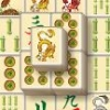 Jeu Mahjong Birds en plein ecran