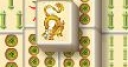Jeu Mahjong Birds
