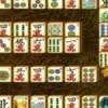 Jeu Mahjong Connect 1.2