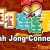 Jeu Mahjong Connect 4