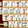 Jeu Mahjong Link