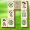 Jeu Mahjong Master Triplets
