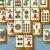Jeu Mahjong Miniclip