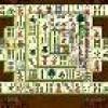 Jeu Mahjong Shanghai en plein ecran