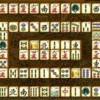 Jeu Mahjongcon 2
