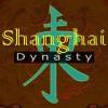 Jeu Shanghai Dynasty