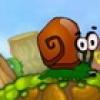 Jeu Snail Bob 2 en plein ecran
