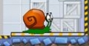 Jeu Snail Bob 4