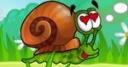 Jeu Snail Bob 5
