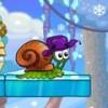 Jeu Snail Bob 6