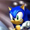 Jeu Sonic Rpg 10 en plein ecran