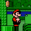 Jeu Super Mario Bros 3