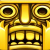 Jeu Temple Run 3 PC en plein ecran