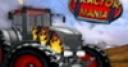 Jeu Tracteur Mania