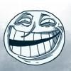 Jeu Troll Face Quest Unlucky