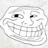 Jeu Trollface Quest 1