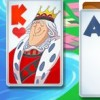 Jeu World Solitaire