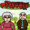 Jeu 3D Multiplayer Petanque