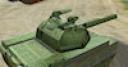 Jeu 3D Tank Racing