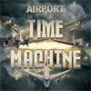 Jeu Airport Madness Time Machine