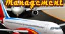 Jeu Airport Management