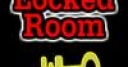 Jeu Locked Room