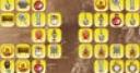 Jeu Ancient Treasures Mahjong Connect