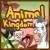 Jeu Animal Kingdom