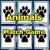Jeu Animals Match Game