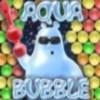 Jeu Aqua Bubble