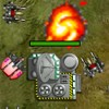 Jeu Artillery Defense