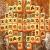 Jeu Aztecs Mahjong