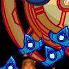 Jeu Azul Baronis