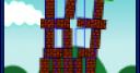 Jeu Babel Tower Builder