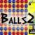 Jeu Balls2