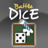 Jeu PHOTO PLAY: Battle Dice
