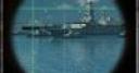 Jeu Battleship War by FlashGamesFan.com