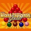 Jeu Blast Billiards Gold