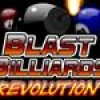 Jeu Blast Billiards Revolution